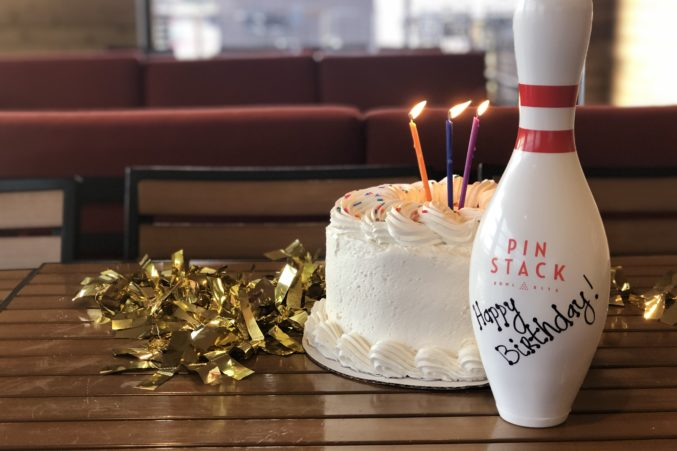 Birthday Parties Arent Just For Kids These Adult Party Ideas Are Right Up Your Alley