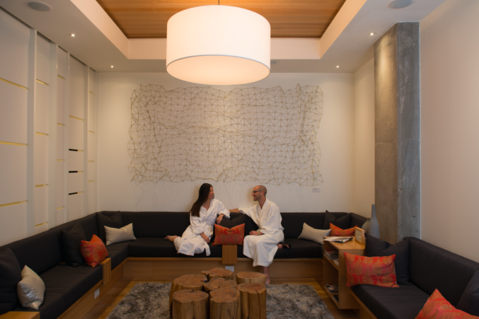 d2458b86d7 The Best Day Spas in Dallas - D Magazine