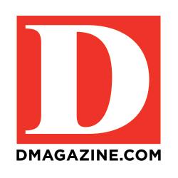 D Online - D Magazine
