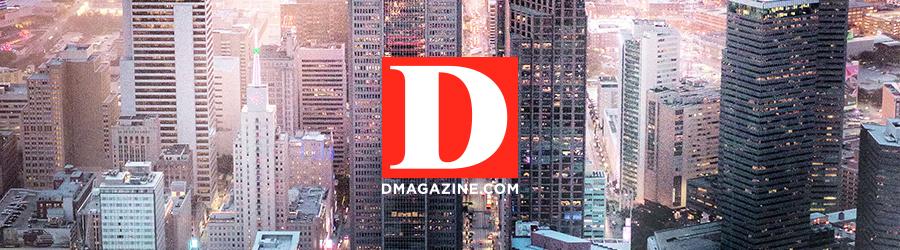 D Online Media Kit