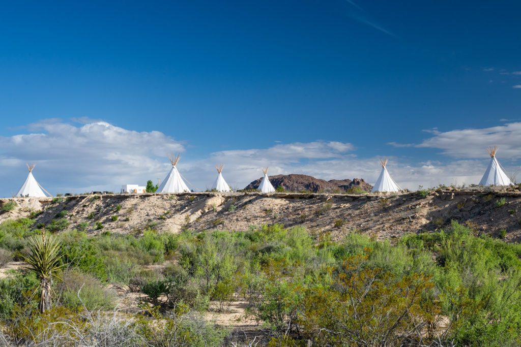 The 10 Best Weekend Escapes Within A Drive From Dallas D
