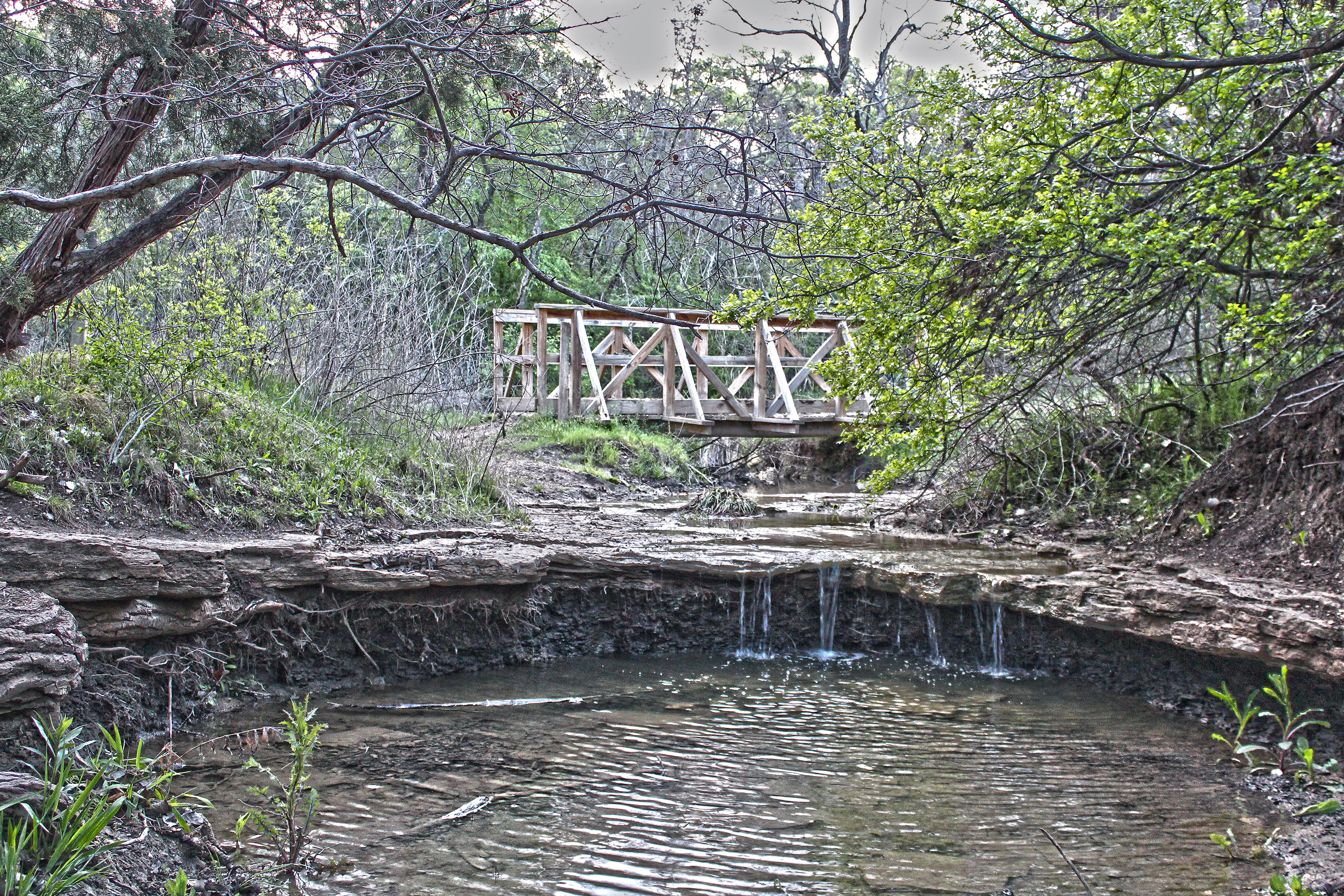 The Ultimate Guide to Hiking in Dallas - D Magazine