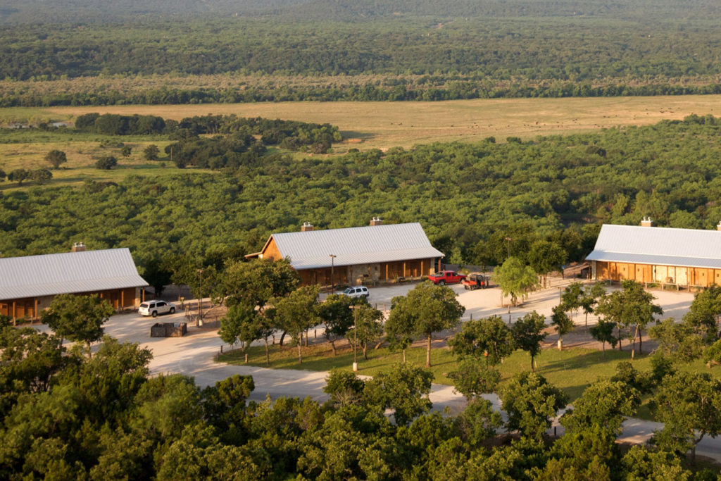 The 10 Best Weekend Escapes Within a Drive From Dallas - D Magazine