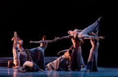 Theater & Dance Archives - D Magazine