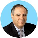 Carlos F. Aguilar