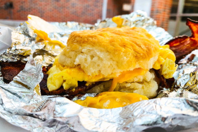 The Best Drive-Thru Restaurants in Dallas - D Magazine