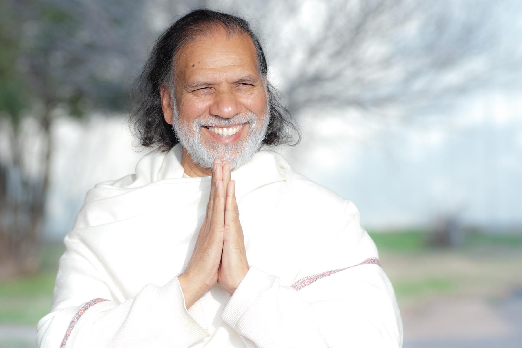 Siddhayatan Tirth