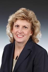 Regina Nethery