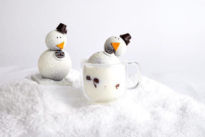 kate-weiser-carl-the-snowman