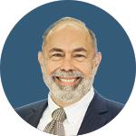 Michael P. Lynn, Chairman, Lynn Pinker Cox & Hurst