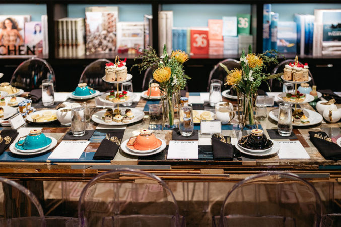 Best Christmas Tea In Dallas 2020 Where to Book Holiday Tea in Dallas Fort Worth   D Magazine