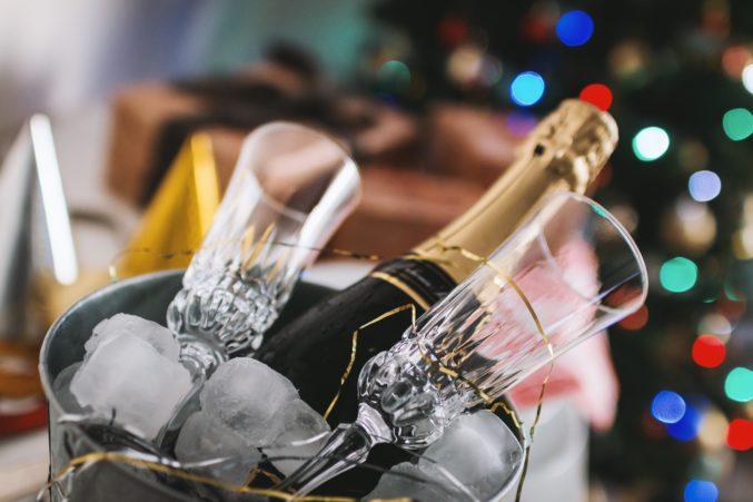 new year eve celebration dallas tx