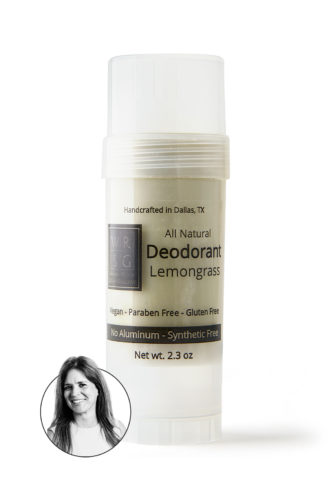 white rock soap gallery deodorant