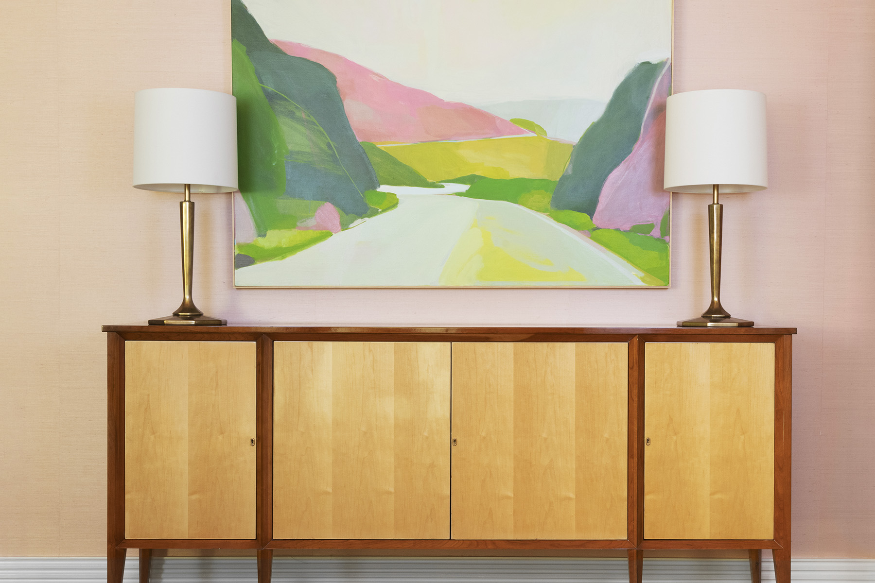 two dallas home decor companies are launching furniture