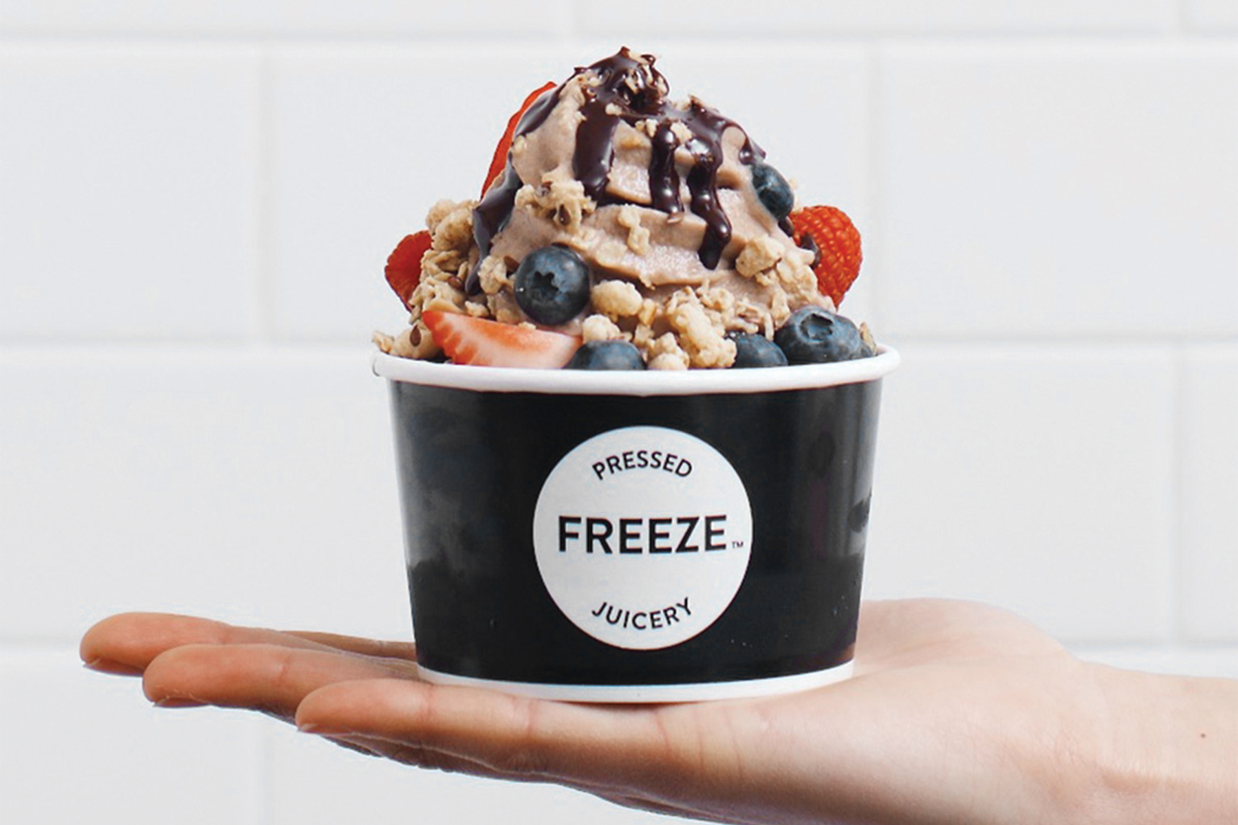 pressed juicery vegan soft serve