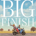 the big finish brooke fossey