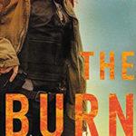 the burn kathleen kent