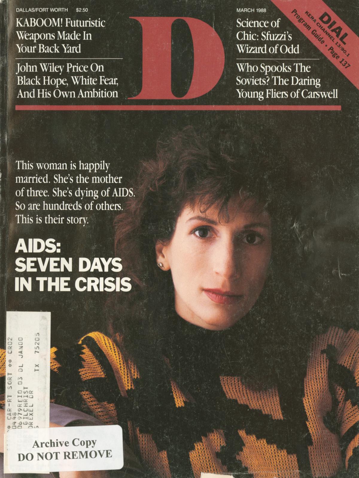 03 1988 web