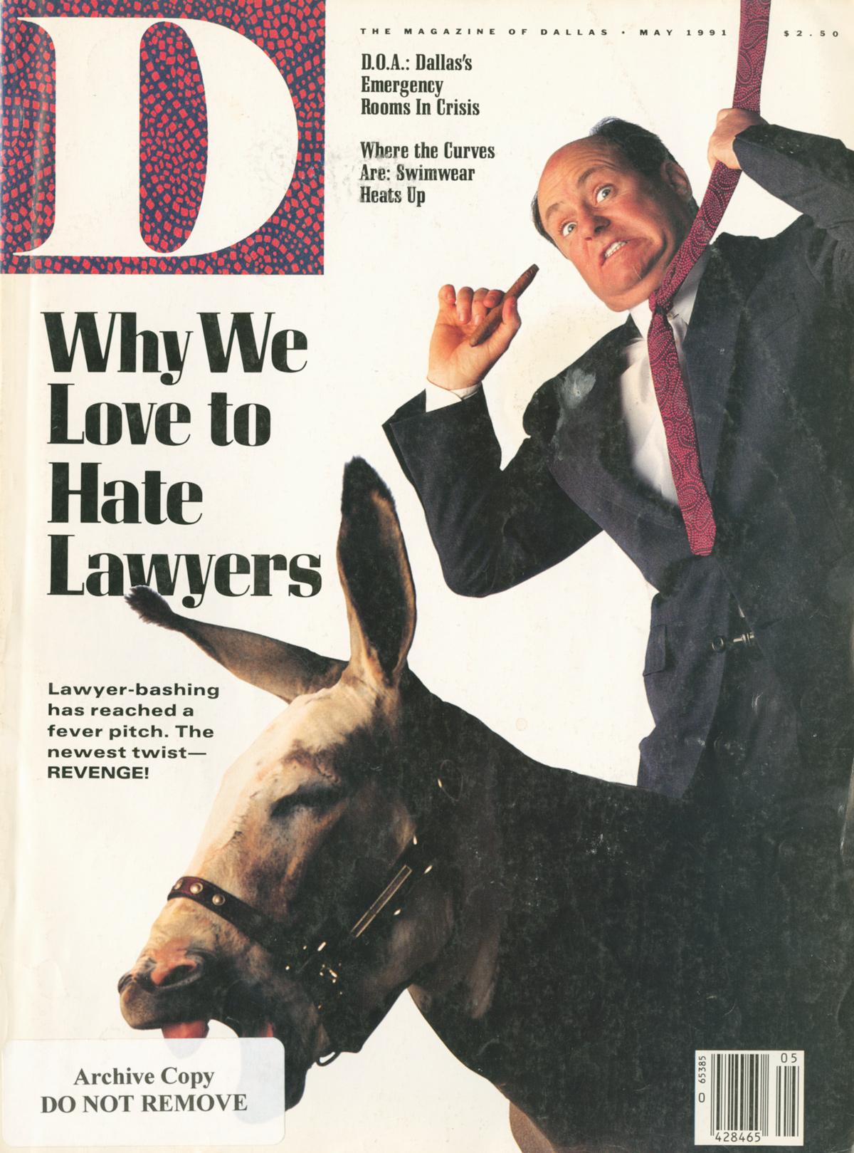 05 1991 web