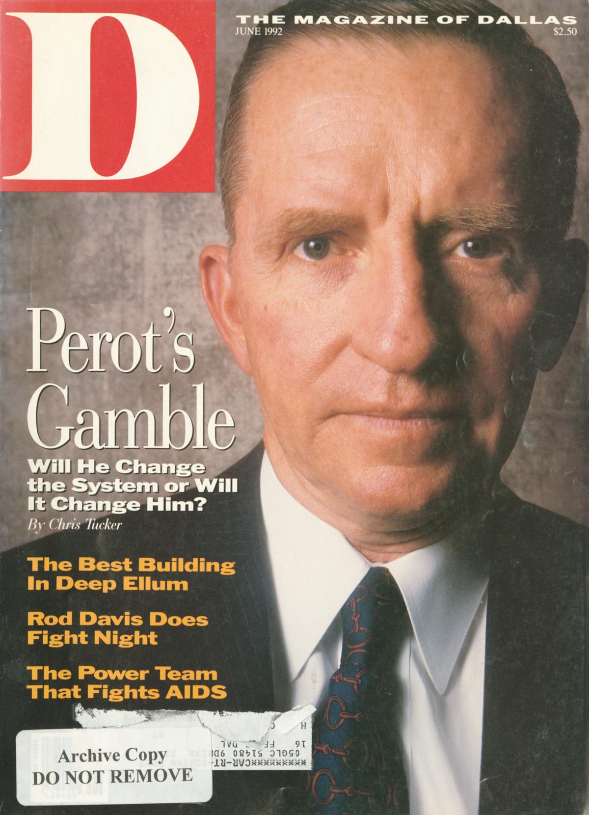 06 1992 web