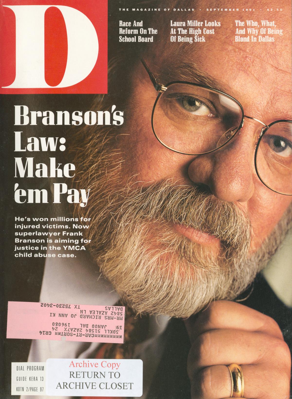 09 1991 web