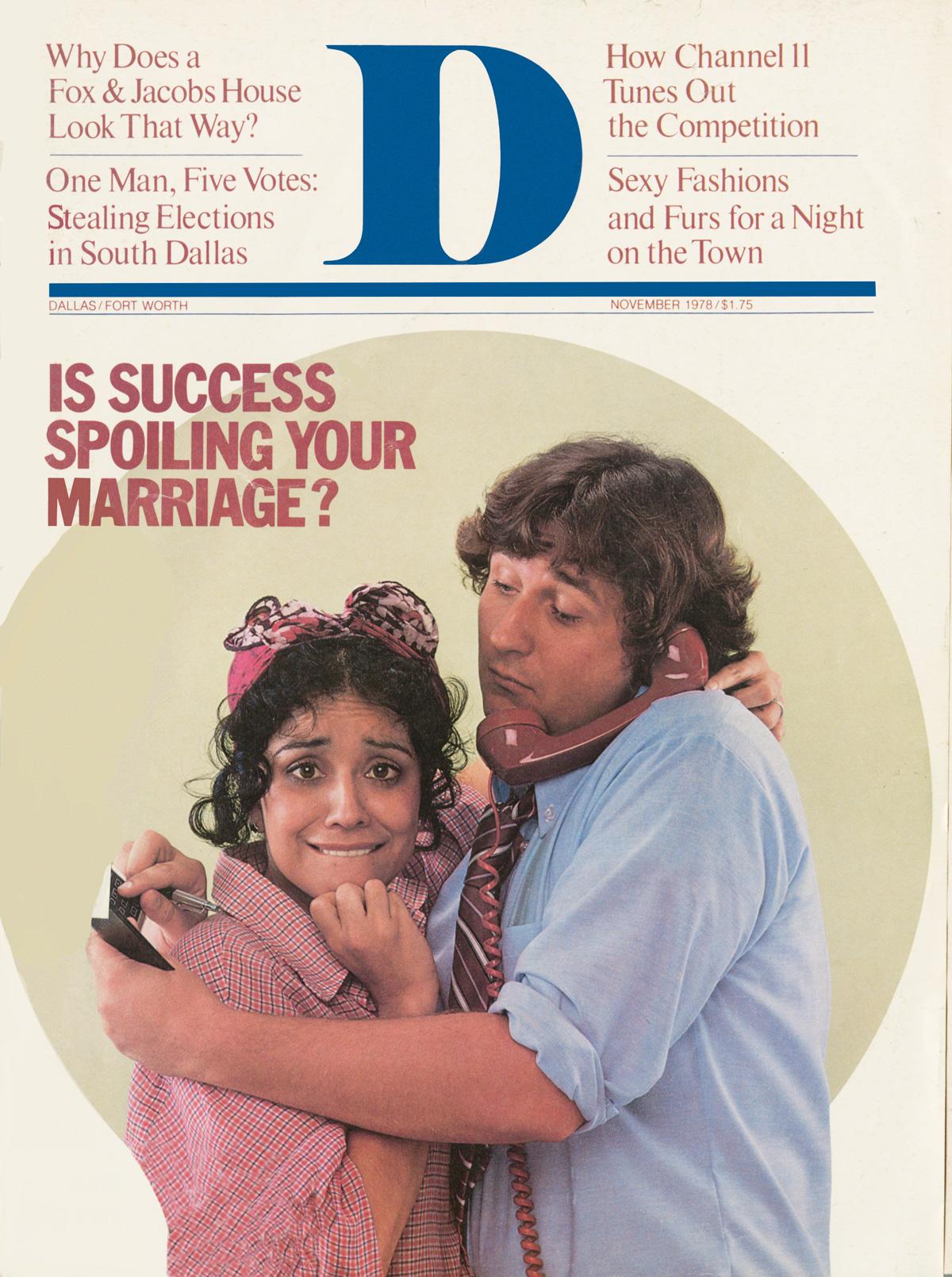 11 1978 web