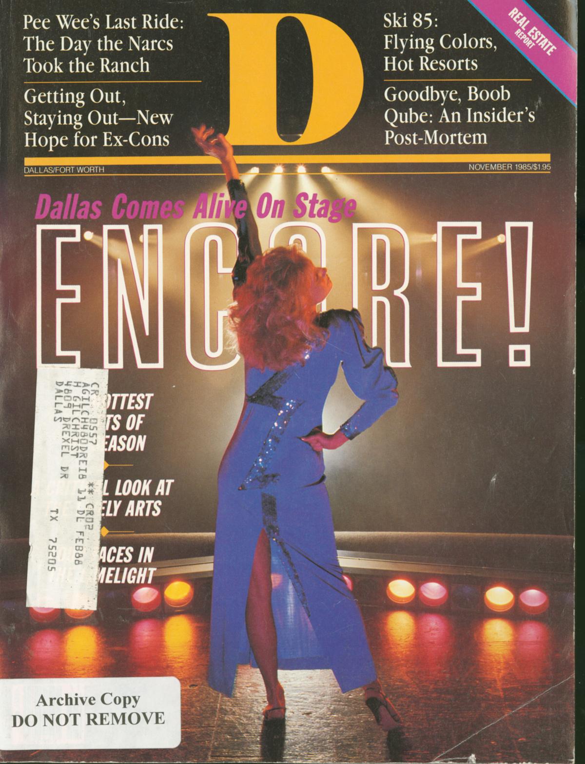 11 1985 web