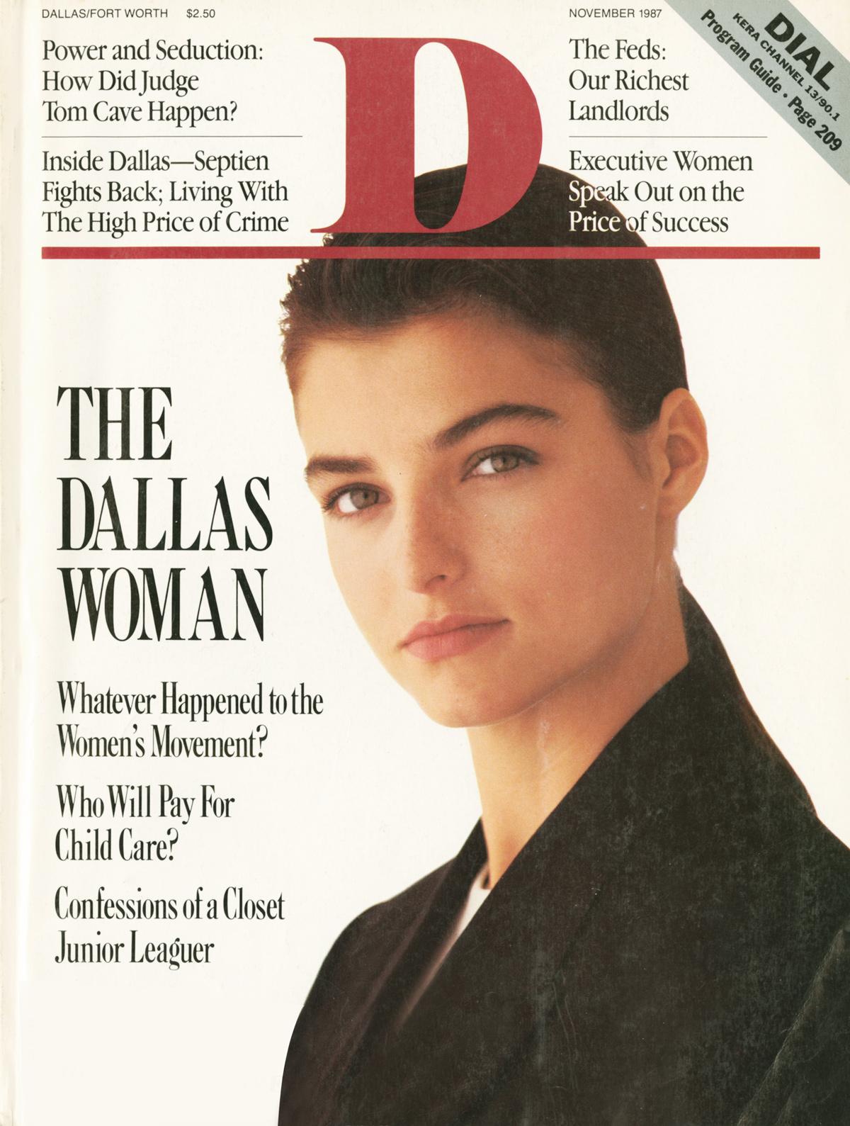 11 1987 web