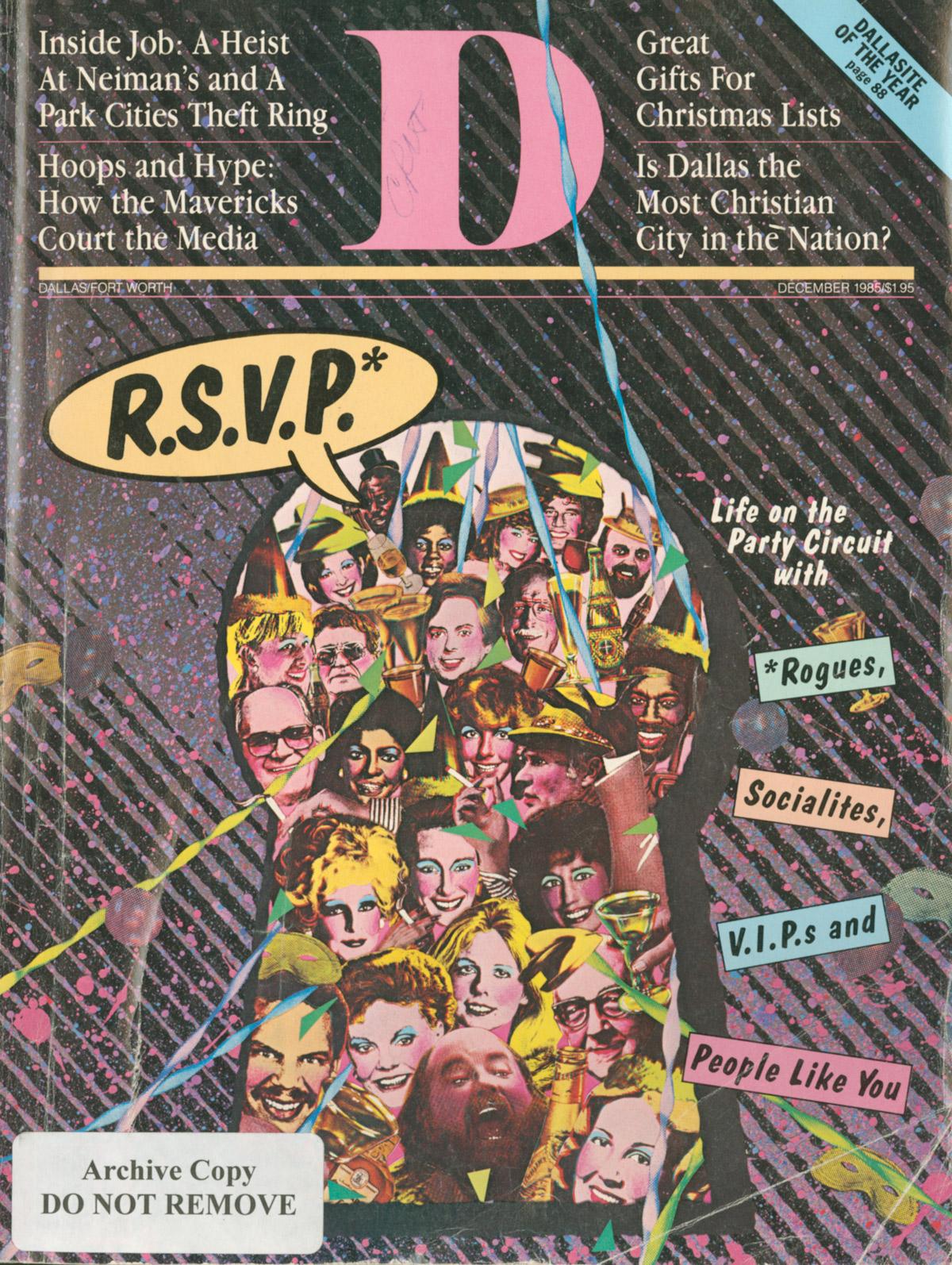 12 1985 web