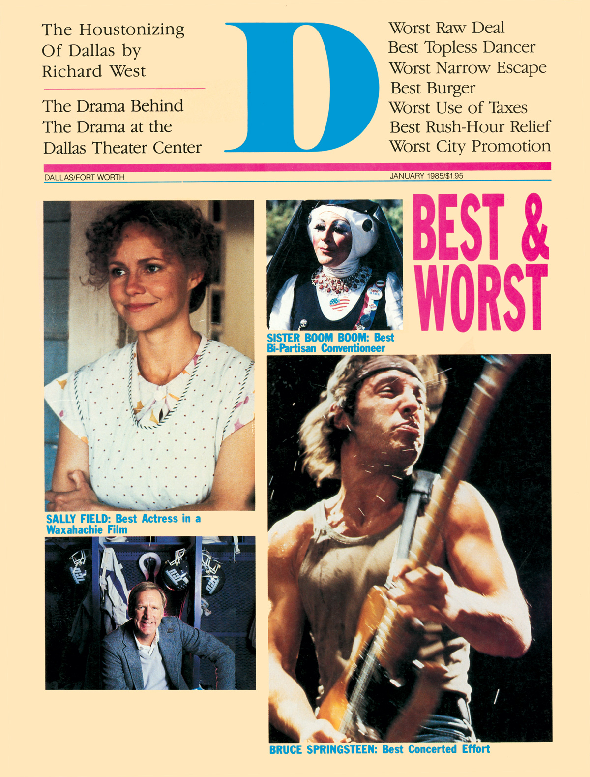 D0185 Cover CMYK web
