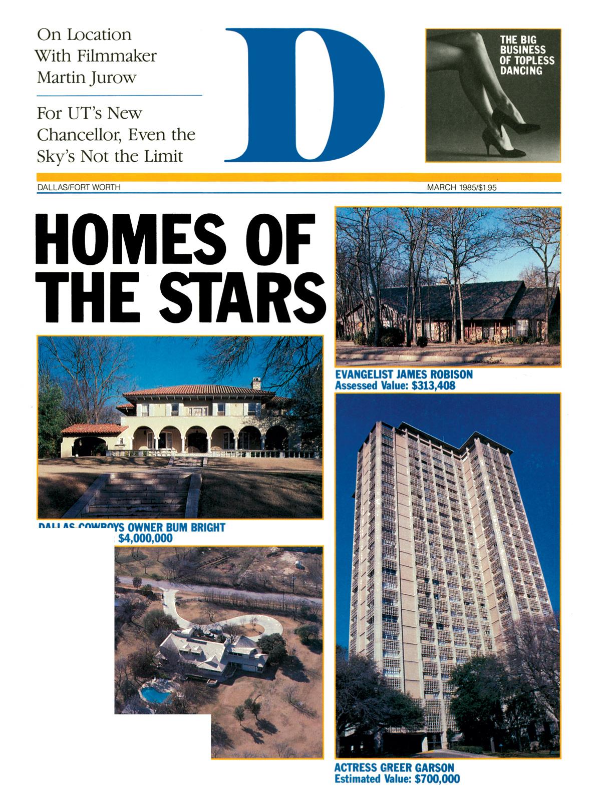 D0385 Cover CMYK web
