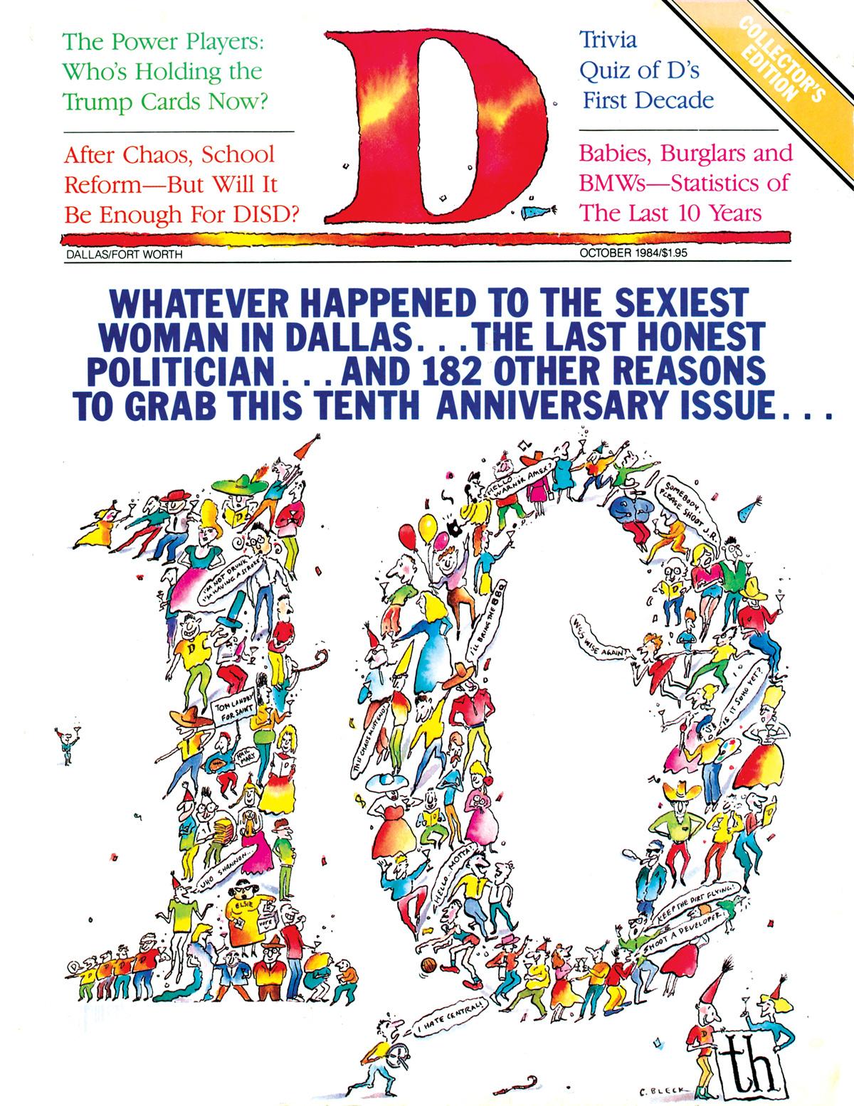 D1084 Cover CMYK web
