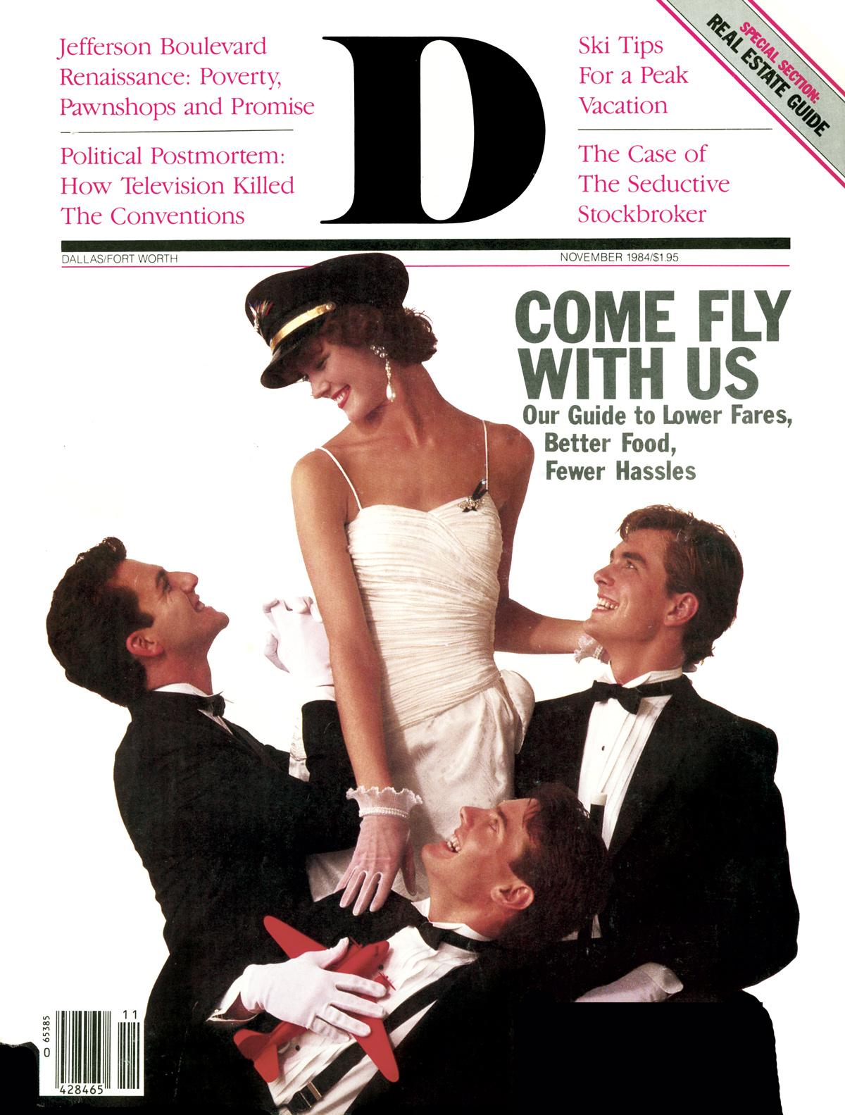 D1184 Cover CMYK web