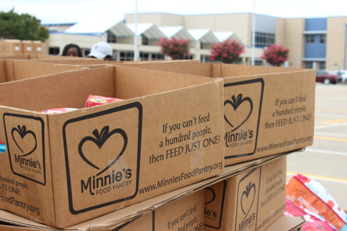 minnies-food-pantry-donations