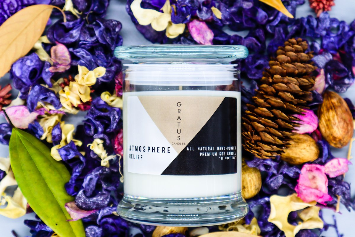 19 Dallas Candle Companies Share Their Bestselling Scents D Magazine