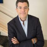 Rob Palleschi CEO of Motel 6