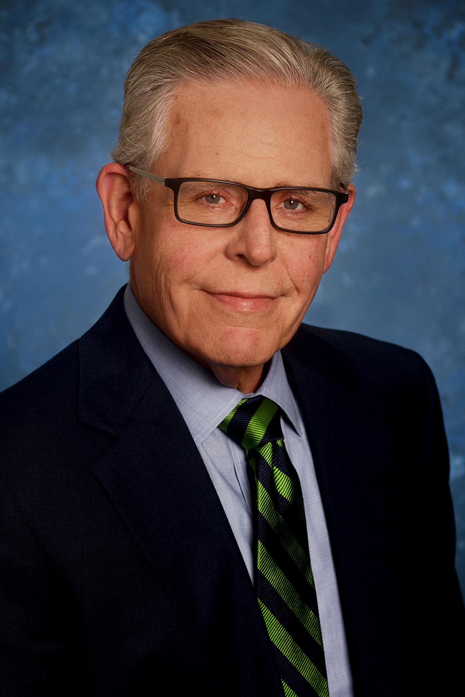 Barclay Berdan Texas Health Resources