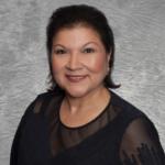 Debra Guerrero headshot