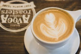 AVOCA Coffee Roasters