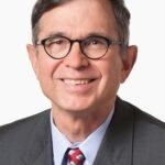 Bill Keslar, CEO of Building Solutions