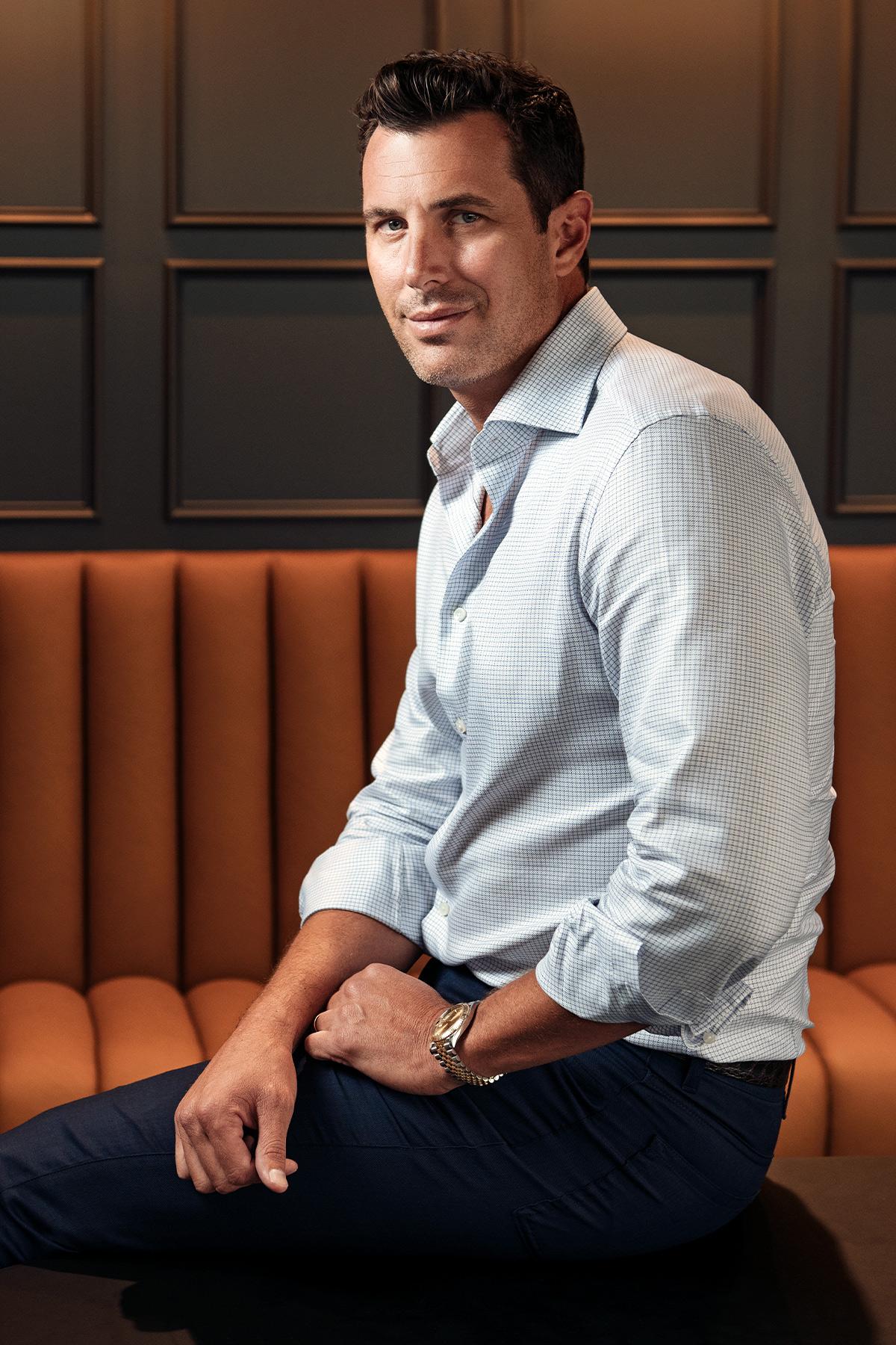 John-Paul-Merritt-Founder-CEO-of-Pony-Oil