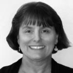 Nancy Schaeffer headshot