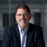 John Stephens AT&T headshot