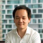 Dr. Michael Gao, Haven Diagnostics