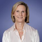 Kathy Donovan headshot