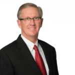 Greg Biggs, Cawley Partners