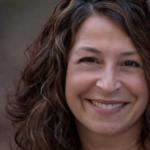 Deena Naccarella headshot