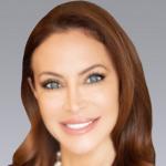 Tiffany Angelle headshot
