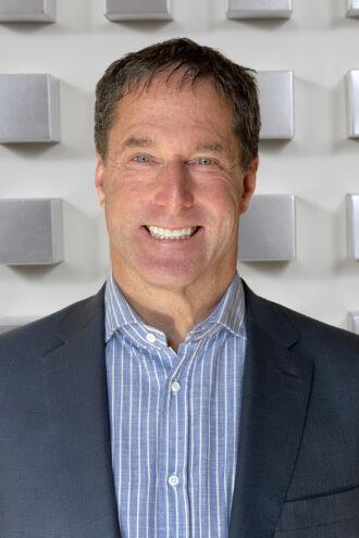 Steve Lieberman, The Retail Connection.