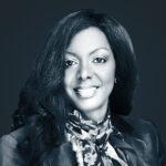 Alicia Makaye headshot